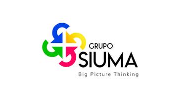 SIUMA-logo-01.png