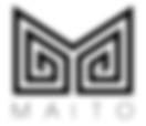 Restaurante Maito Logo