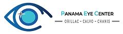 Logo-PEC-Horizontal.png