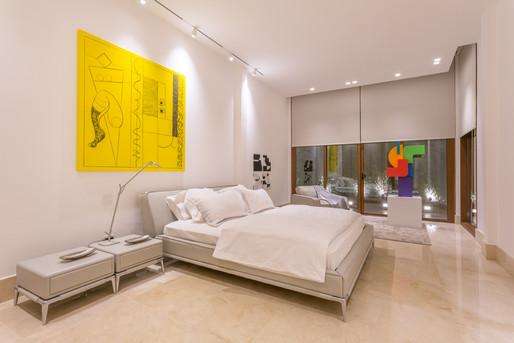 Recámara_Secundaria_-_Apartamento_Gard