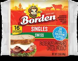 12oz_Swiss_Singles.png