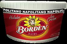 Napolitano.png
