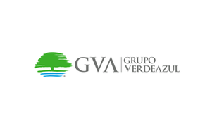 grupoverdeazul-logo-01-01.png