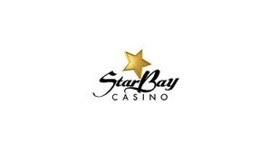 Starbay-logo-01.png