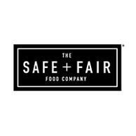 safe+fair.png