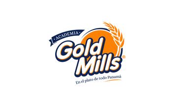 goldmills-logo-01.png