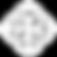 logo-blanco-santa-maria_edited.png