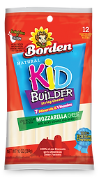 kid_builder_string_cheese.png