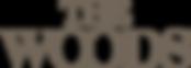 TheWoods_Logo_Color-4_CMYK_50-50-60-25_e
