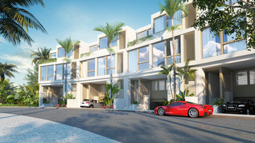 Ocean Villas by George Moreno 1.jpg