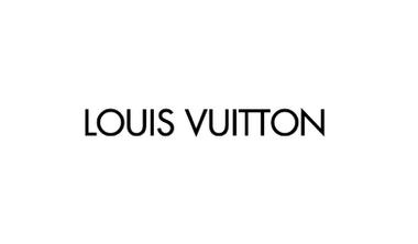LouisVuitton-logo-01.png
