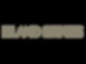 IslandEstates-logo.png