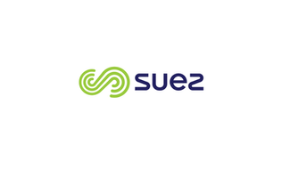 Suez-logo-01.png