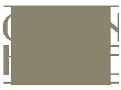 oceanhouse-logo.png