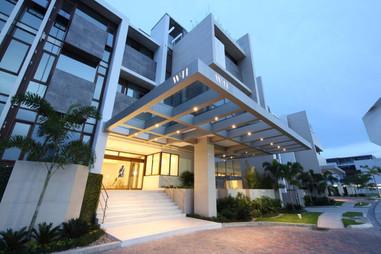 Waterfront Residences II.jpg