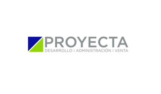 Proyecta-logo-01.png