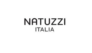 Natuzzi-logo-01.png