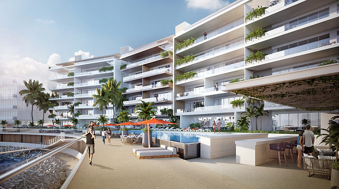 Beach Club Residences 1.jpg
