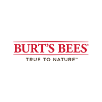 Burtbees.png
