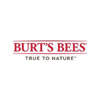 Burtbees.png