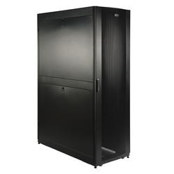 Accesorios UPS 2
