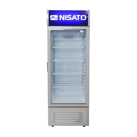 NRE-10DSAU