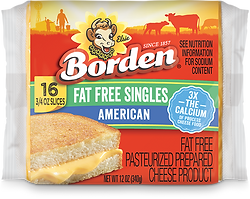 Fat_Free_American_Singles-1.png