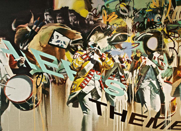 Thief's Theme - Conor Harrington.jpg
