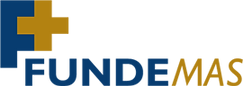 logo FUNDEMAS.png