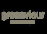 Greenview-logo.png