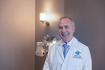 Dr Ruben Orillac Panama Eye Center