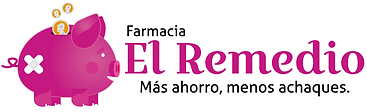 Farmacia El Remedio