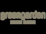greengarden-logo.png