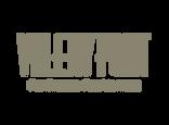 ValeryPoint-logo.png