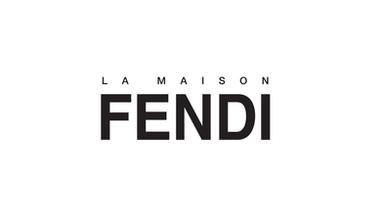 FENDI-logo-01.png