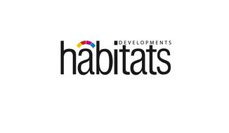 Habitats-logo-01.png