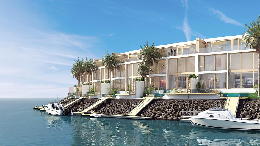 Ocean Villas by George Moreno 3.jpg