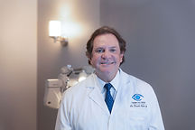 Dr Ernesto Calvo Panama Eye Center