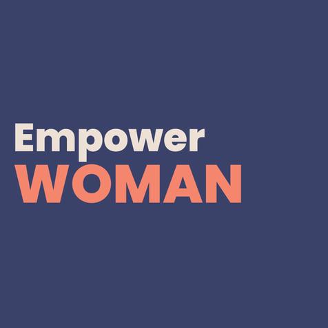 EmpowerWoman.png