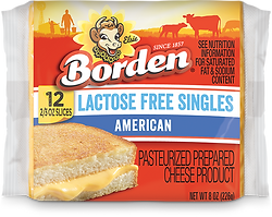 Lactose_Free_American_Singles-1.png