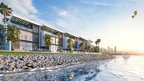 Ocean Villas by Mallol 3.jpg