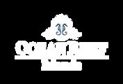 Logo_Blanco-islands.png