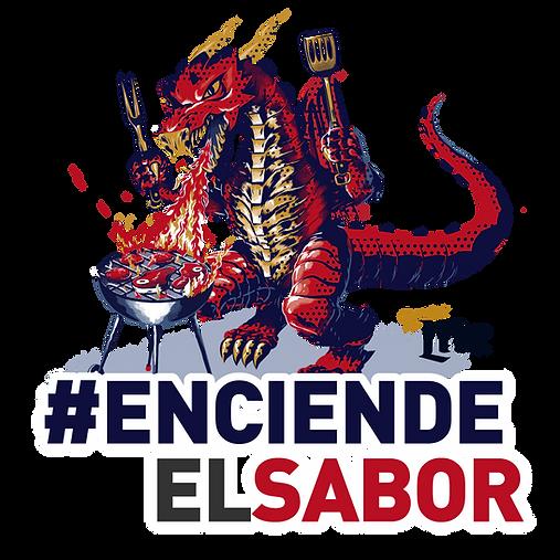 #EnciendeElSabor.png