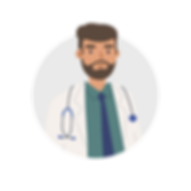 iconos salud-02.png