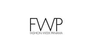 FWP-logo-01.png