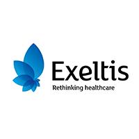 EXELTIS.png
