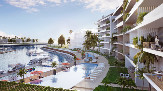 Beach Club Residences 3.jpg