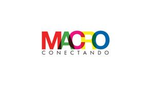 MACRO-logo-01.png