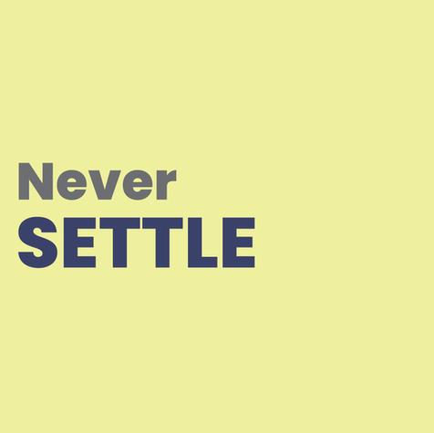 NeverSttle.png