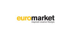 Euromarket-logo-01.png